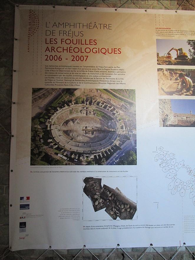 opgravingen-frejus