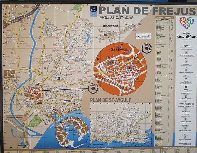 plan-de-frejus