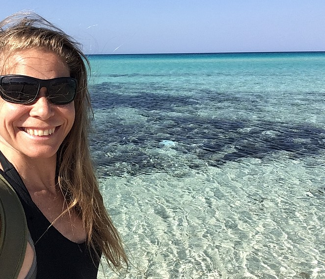 reisblogger-denise