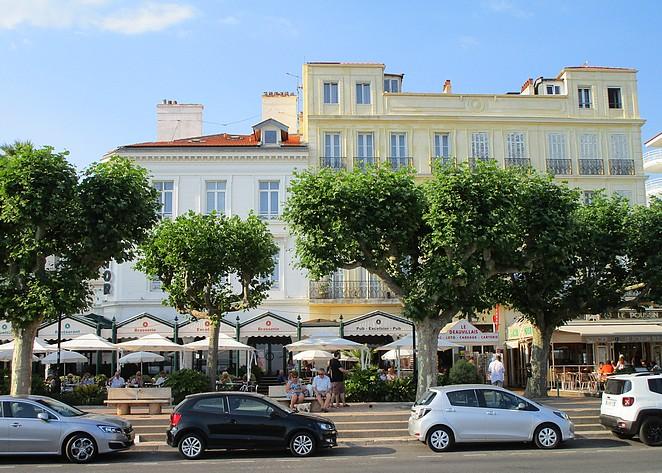 terrasjes-saint-raphael