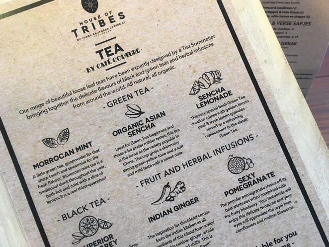 Thee-tea-House-of-Tribes