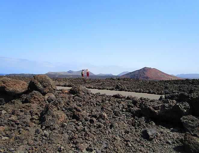 bijzonder-mooie-natuur-lanzarote-canarische-eilanden