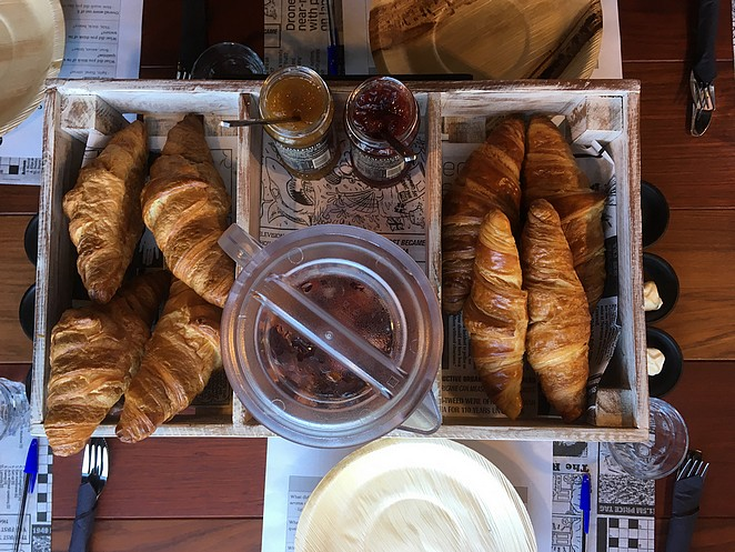 breakfast-house-of-tribes-the-hague
