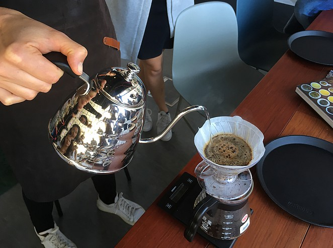 filterkoffie-den-haag