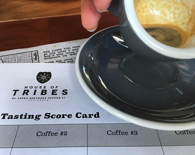 goede-espresso-maken