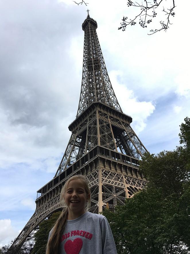 hotel-bij-Eiffeltoren