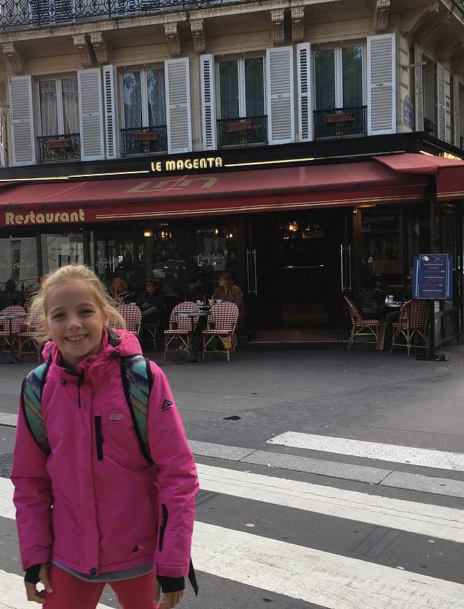 hotel-bij-gare-du-nord