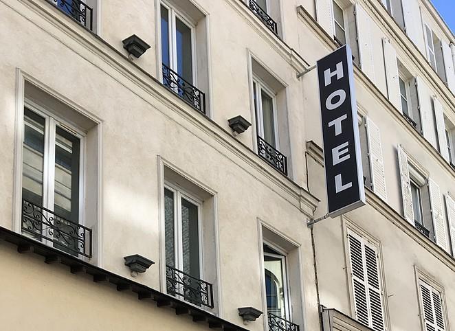hotel-boeken-in-parijs