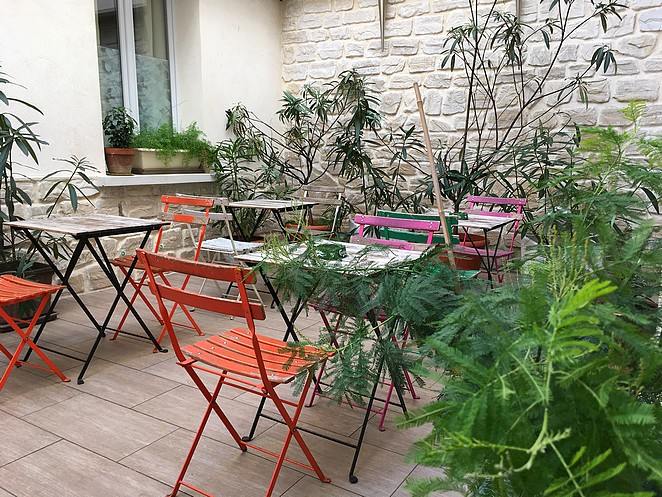hotel-patio-paris
