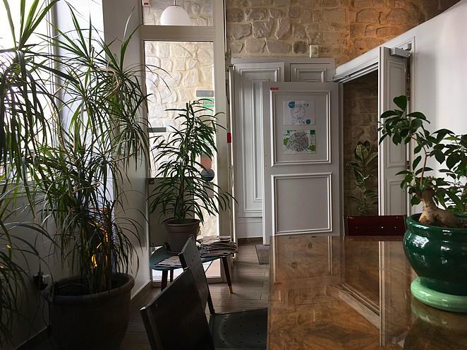 hotel-sacre-coeur-parijs