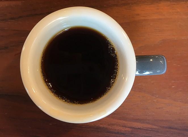 koffie-drinken-den-haag