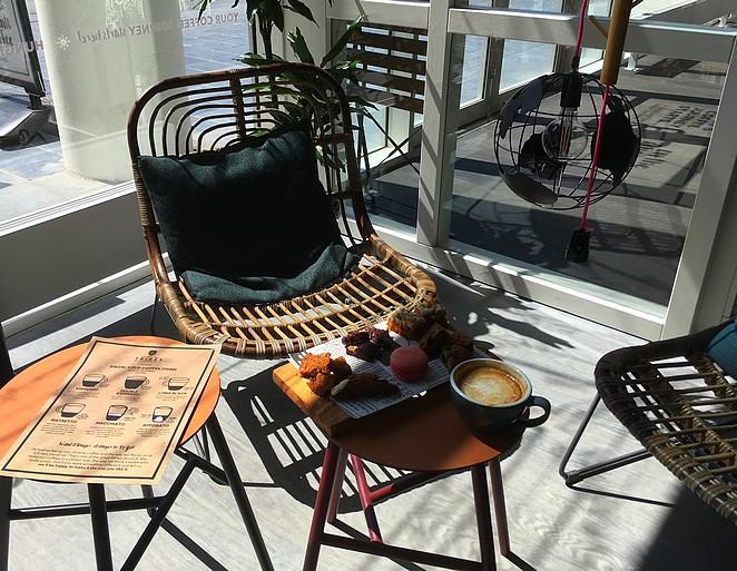 koffiepauze-den-haag