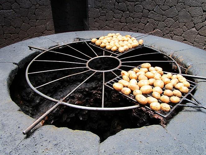 koken-op-de-vulkaan