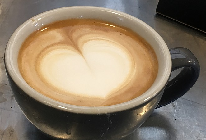 latte-art-hartje