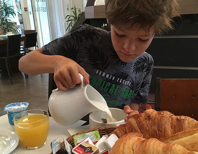 leuk-hotel-parijs-met-kinderen