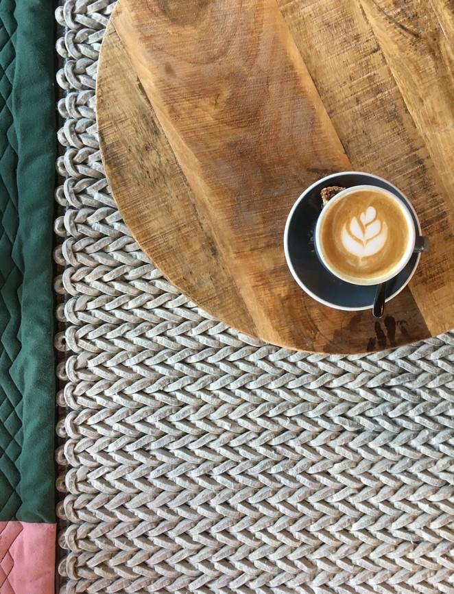 mooie-koffiebar-den-haag