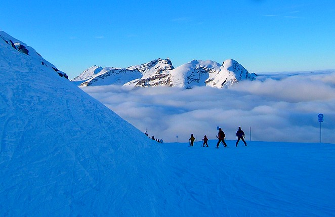 skiën-met-kinderen