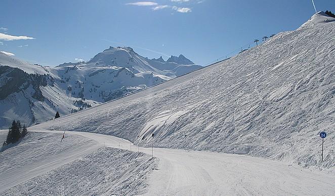 skien-voorjaarsvakantie