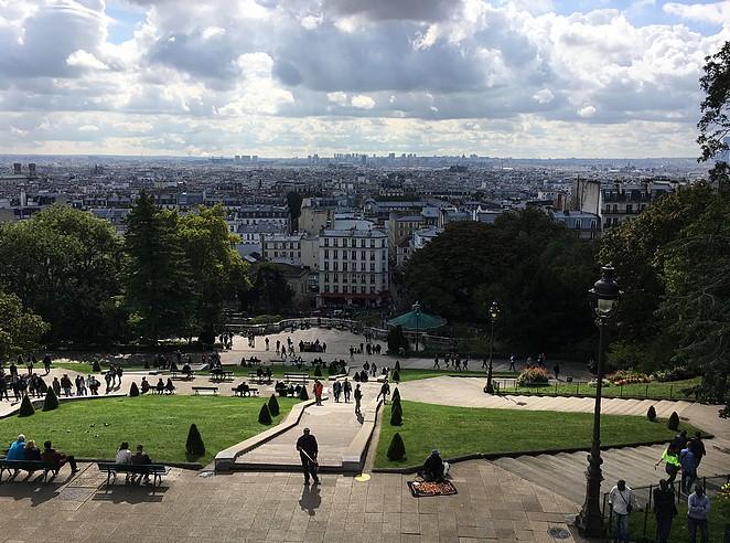 uitzicht-parijs-montmartre