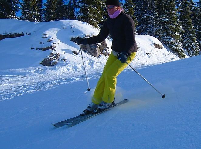wintersport-blog