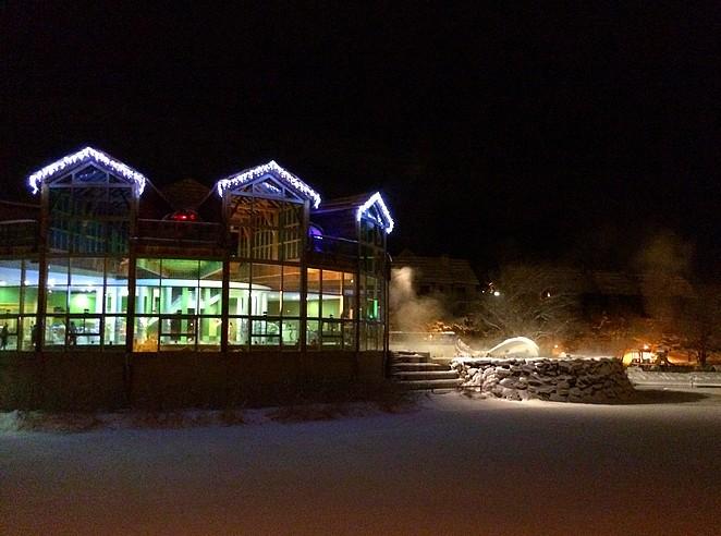 wintersport-wellness-frankrijk