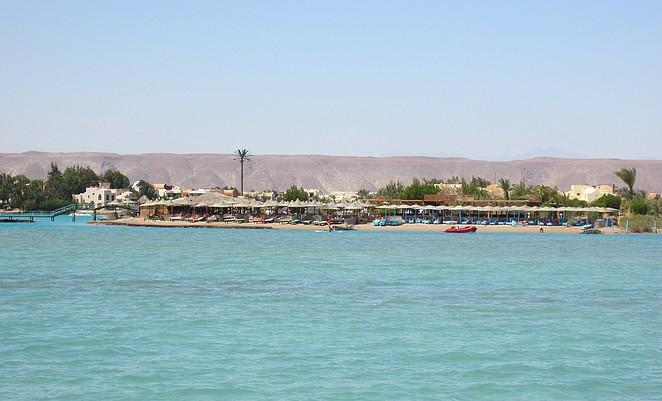 El-gouna-egypte