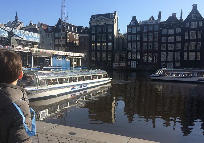 dagje-Amsterdam-met-kinderen