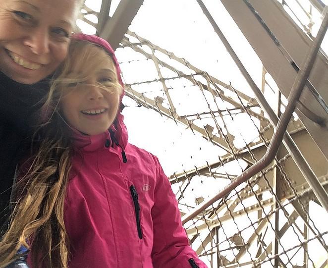 eiffeltoren-beklimmen-met-kids