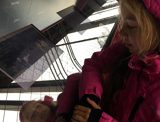 eiffeltoren-bezoeken-met-kinderen