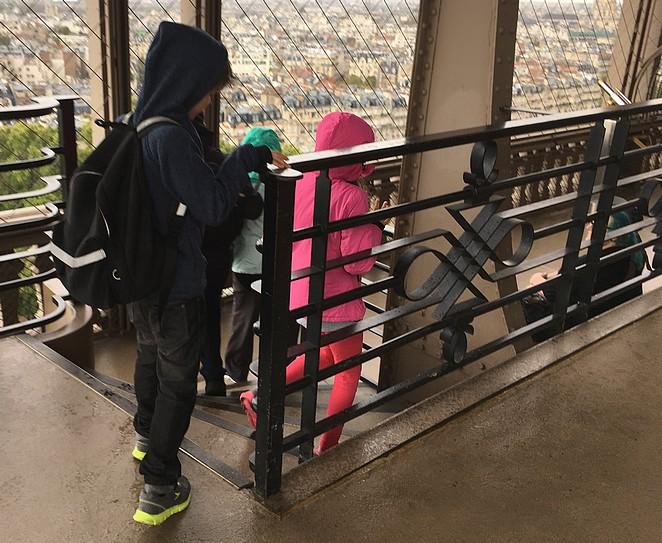 eiffeltoren-met-kids
