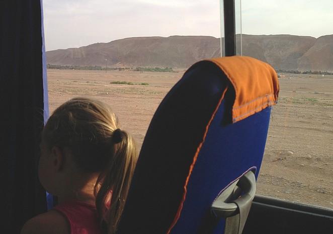 excursie-egypte-met-kinderen