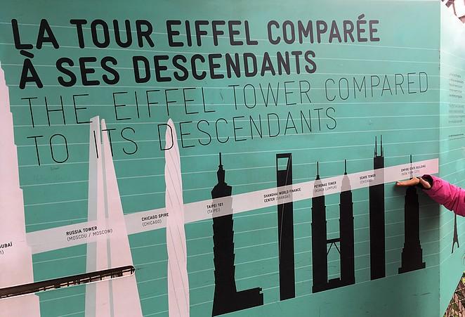 hoogste-gebouwen-ter-wereld