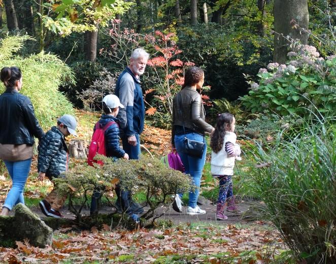 kinderen-japanse-tuin-den-haag