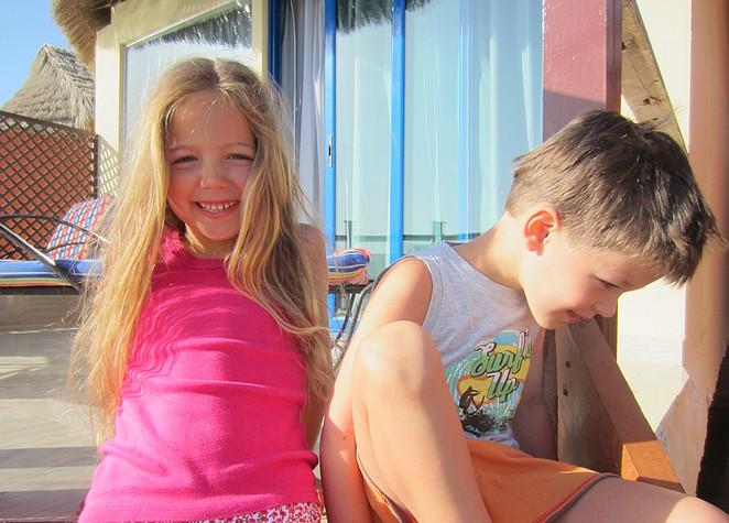 leuke-vakantie-met-kinderen