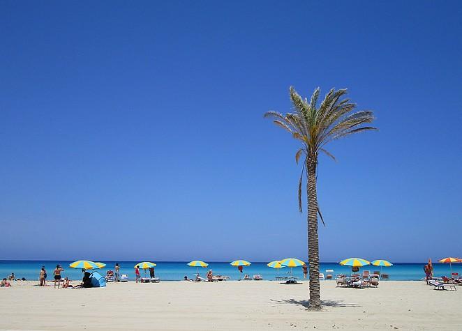 mooi-strand-sicilie