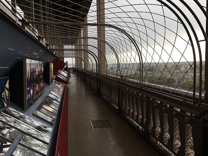 museum-op-de-eiffeltoren