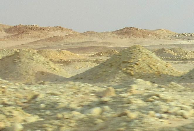 omgeving-hurghada-el-gouna