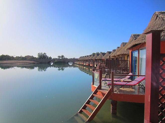panorama-bungalows-el-gouna