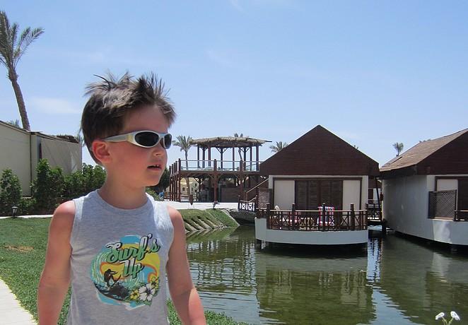 panorama bungalows-resort-kinderen