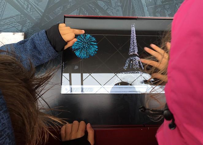 parijs-bezoeken-met-kinderen
