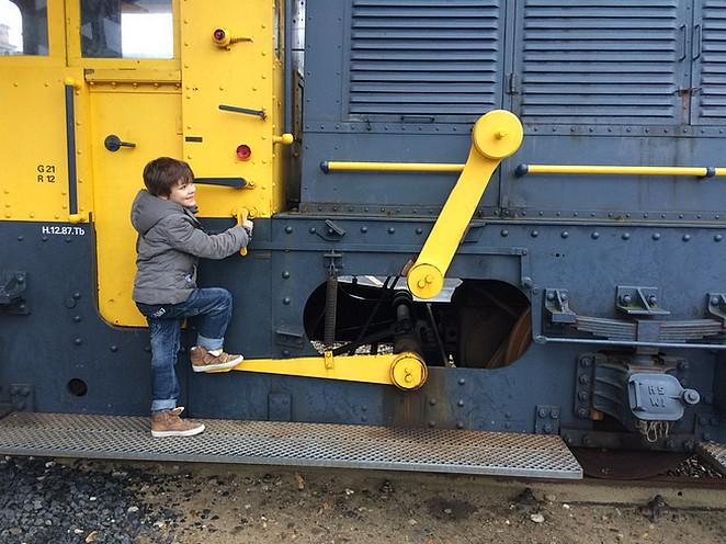 spoorwegmuseum-leuk-uitje