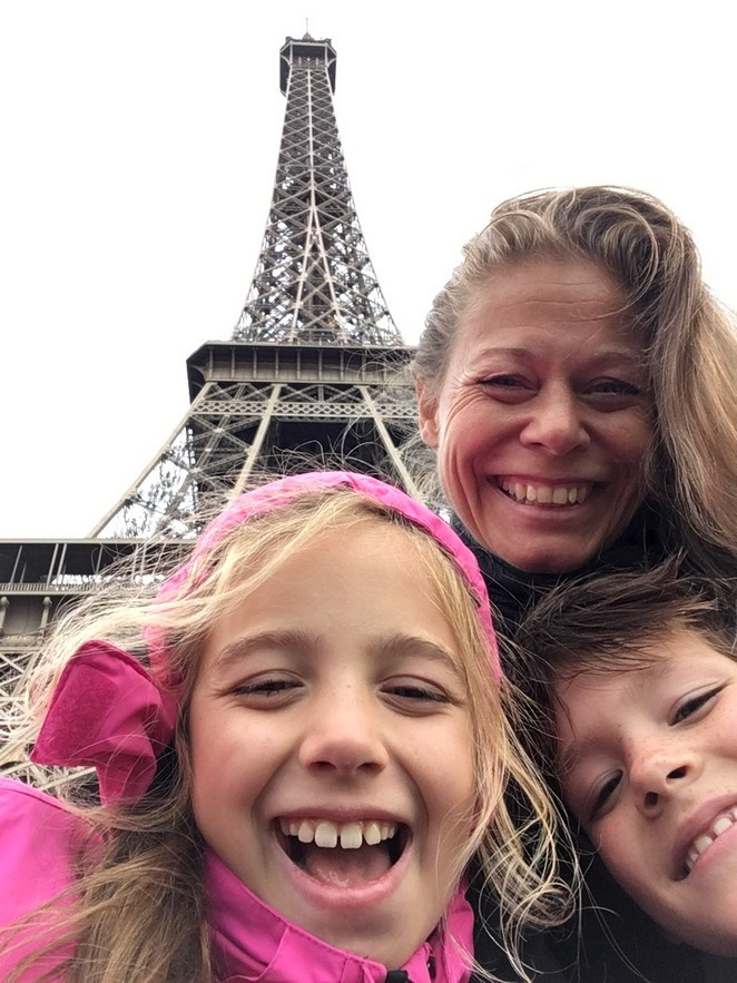 stedentrip-met-kinderen