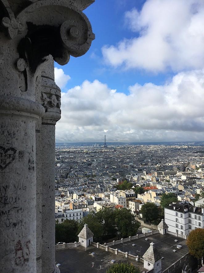 uitzicht-eiffeltoren-sacre-coeur