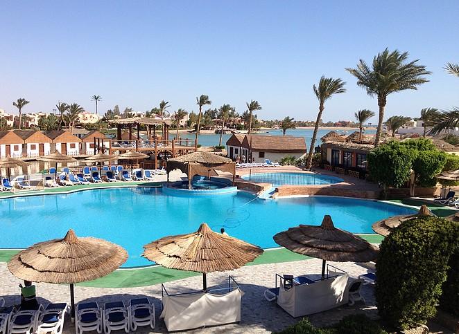 vakantie-egypte-el-gouna