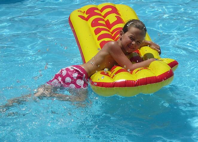 vakantie-met-kinderen-sunweb