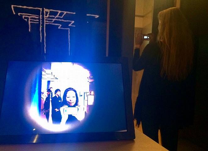 denise-blog-museum-communicatie