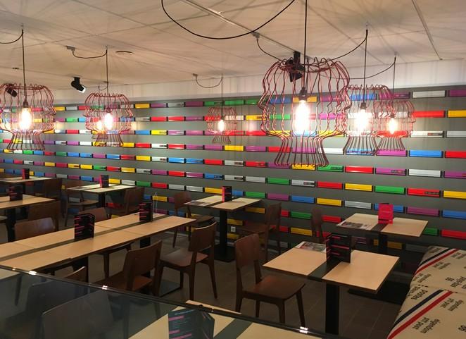 bar-lounge-restaurant-comm