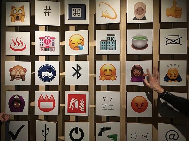 betekenis-emojis