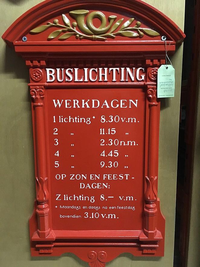 brievenbus-vroeger