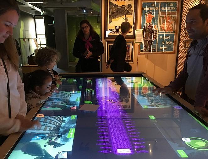 comm-museum-kinderen-den-haag